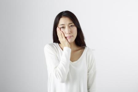歯の痛み対処